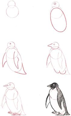 How to Draw 2685