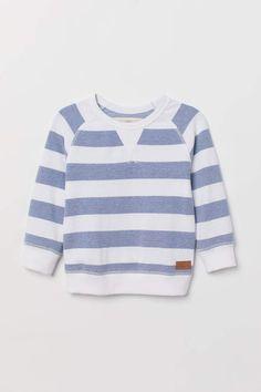 32b081495 Toddler Boy Jumping Beans® Plaid Flannel Button Down Shirt | Trendy ...