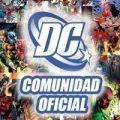 Una precuela de Watchmen a mediados de año cumplirse las bodas de plata de Watchmen, uno de los hitos más importantes del cómic de superhéroes, DCComics anuncia el lanzamiento de siete títulos que explorarán el universo creado por Alan Moore y...