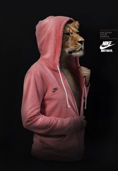 nike-unleash-your-animal-print-380243-adeevee.jpg (1500×2182)