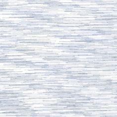 Robert Kaufman House Designer - Veronica Voile - Space Dyed in Grey