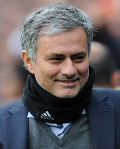 Jose Mourinho Photo - Real Madrid CF v Getafe CF - La Liga