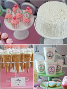 printables-ice-cream-parlor-social-party-ideas-printables-supplies-birthday-shop-buy-free17.png 580×773 pixels