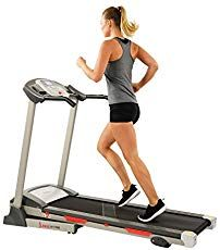 Best Treadmill For Home Use Review Top 5 Fittest List For Mar