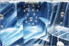 athena mosaic hot - tub (3)