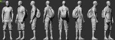 Full Body Scan 09.jpg (2465×867)