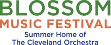 """Cleveland Orchestra -  -""""under 18 free"""" program! AND  -Star Spangled Spectacular concert around 4th of July every year= FREE :)"""