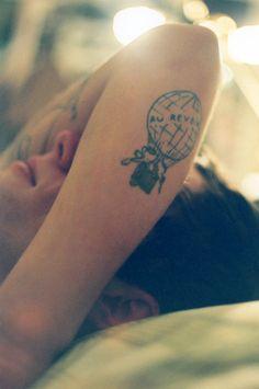 noraluca.tumblr.com