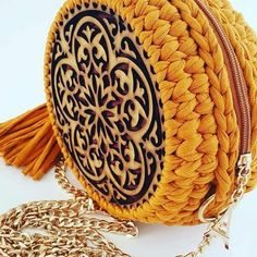 Marvelous Crochet A Shell Stitch Purse Bag Ideas. Wonderful Crochet A Shell Stitch Purse Bag Ideas. Crochet Handbags, Crochet Purses, Crochet Hooks, Knit Crochet, Crochet Bags, Purse Patterns, Crochet Patterns, Yarn Bag, Crochet Shell Stitch