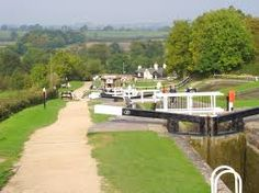 canal boat holidays - Google Search