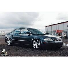 Volkswagen Passat - niemiecka jakość. http://manmax.pl/volkswagen-passat-niemiecka-jakosc/