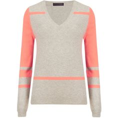 Charter Club Sweater, Raglan-Sleeve Embellished Cashmere | Holiday ...