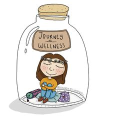 Volume 2 of the Journey to Wellness cards. Cards are full colour cartoons on themes of mental health, well-being, anxiety, stress, depress Games Journey, Feelings Chart, Coaching, Teaching Social Skills, Custom Decks, Loving Your Body, Coping Skills, Game Design, Mental Health