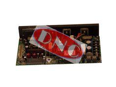 A20B-1001-0470 FANUC AXIS PCB