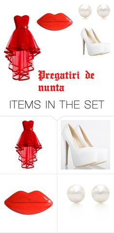 """""""Untitled #17"""" by ana-spatacean on Polyvore featuring art"""