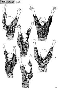 ✤ || CHARACTER DESIGN REFERENCES | キャラクターデザイン | çizgi film • Find more at https://www.facebook.com/CharacterDesignReferences & http://www.pinterest.com/characterdesigh if you're looking for: #grinisti #komiks #banda #desenhada #komik #nakakatawa #dessin #anime #komisch #manga #bande #dessinee #BD #historieta #sketch #strip #cartoni #animati #comic #komikus #komikss #cartoon || ✤