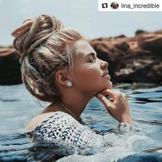 @lina_incredible #dreadockstyle #dreadgirls #dreadgirl #dreadshare #dreads