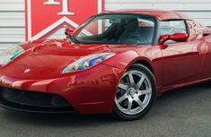 Electric Sports Car, Electric Motor, Falcon Heavy, Lotus Elise, Tesla Roadster, Innovative Companies, Mountain Climbing, Monte Carlo, Car Show