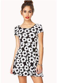 2013 New Style Colorful Summer Dress/Sexy Short Sleeve Printed Casual Dress/Elegant Dress Designs 2014 Girl's Fashion Mini Dress $9.99~$19.99