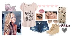 """Untitled #229"" by kregi800 ❤ liked on Polyvore featuring 3x1, Banana Republic, Ray-Ban, Casetify, Lime Crime, shorts, eyes, pug and lovethekicks"