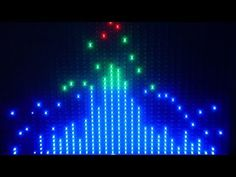 Lady Gaga Youtube, Simple Arduino Projects, Spectrum Analyzer, Tv Services, Signal Processing, Led Diy, Blues Music, Electronic Art, Electronics Projects