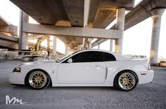 Muscle Car Monday (27 HQ Photos) | Things I love | Pinterest ...