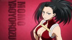 Boku no Hero Academia // My Hero Academia
