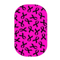 Melanoma Hot Pink | Jamberry