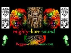 LOVERS ROCK MIX THE BEST TRACKS FROM THE BEST REGGAE ARTISTS MIXED 2013 - YouTube