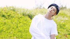 Seokjin, Namjoon, Jung Hoseok, Jimin, Bts Taehyung, Rapper, Dads, Singer, Mens Tops