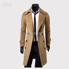 Can't imagine that I need another pea coat, other than the fact I don't have this color, in myrtle beach, sc!!!