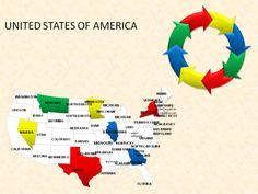 Kansas Missouri, North Dakota, Delaware, Hampshire, Nebraska, Idaho, Wyoming, Minnesota, Kentucky