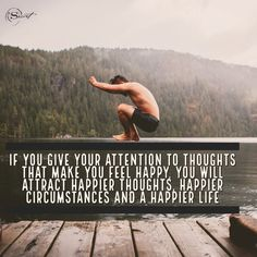 Say YES to happy thoughts in your life and share a ❤️ to attract more into your life. #positivevibes #healing #quotes #happiness #spiritual #instagood #gratitude #grateful #abundance #inspirational #wellness #spirituality #intention #love #selflove #motivation #RhondaByrne #TheSecret #lawofattraction #loa #visualization #manifestation #askbelievereceive Think Happy Thoughts, Positive Thoughts, Positive Vibes, Ask Believe Receive, Story Titles, Secret Quotes, Practice Gratitude, Law Of Attraction Quotes, Daily Affirmations