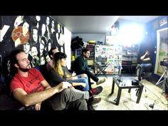 #video #entrevista con @FAMASLOOP de #Venezuela http://www.boomonline.com/noticia/3163/famasloop-de-venezuela-el-eco-de-una-juventud-que-alcanza-la#.VQCpJH35EIA.twitter @EBGpro  #CucuPop