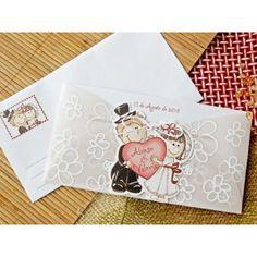 http://www.momparler1870.com/detalles/2393-2393-thickbox/invitacion-de-boda-en-3-piezas-y-dibujo-de-novios.jpg