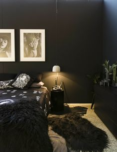 The Design Chaser: BoConcept | Collaborate Launch
