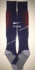 Cheap soccer jersey from topjersey Paris SG Home Blue Soccer Socks-Paris SG,Soccer Equipment Soccer Accessories, Soccer Socks, Soccer Equipment, Short Socks, Kids Socks, Jersey Shorts, Sock Shoes, Paris, Logo