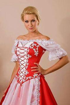 Macar Turan TÜRK kızı