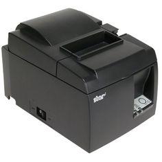 Star TSP100 TSP143U, USB, Receipt Printer, http://www.amazon.com/dp/B000FCP92C/ref=cm_sw_r_pi_awdm_j9oQub0HDNYMF