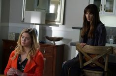 What will happen tonight on Pretty Little Liars? We're about to find out. #PLL http://www.sueboohscorner.com/fyi/what-will-happen-tonight-on-pll822016