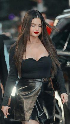 Selena Gomez, Tops, Women, Fashion, Moda, Fashion Styles, Fashion Illustrations, Woman