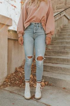 Really Cute Outfits, Cute Teen Outfits, Teenage Girl Outfits, Cute Comfy Outfits, Teenager Outfits, Teen Fashion Outfits, Modest Outfits, Cute Teen Clothes, Trendy Teen Fashion