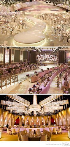 #luxuryvanitory