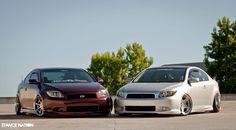 Scion tC's My Dream Car, Dream Cars, Scion Tc, Jdm Cars, Cars Motorcycles, Honda, Trucks, Vehicles, Euro