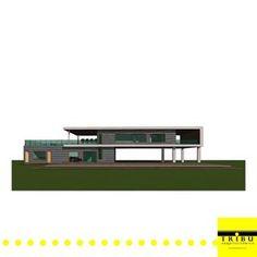 @tribuarquitectonica • Fotos y vídeos de Instagram Instagram, Architects