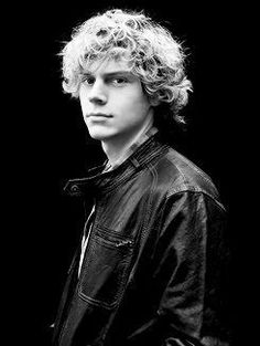 evan peters | Evan Peters- YESSSSSSS! | juy collection