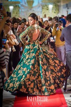 Bibi London Bridal Collection A/W 2016