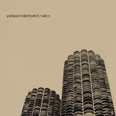 Yankee Hotel Foxtrot | Wilco (2002)