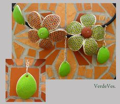 transflowers by verdevescica, via Flickr#Repin By:Pinterest++ for iPad#