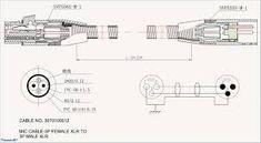 Power Stroke 6.0L Engine Wiring Diagram Ford Powerstroke